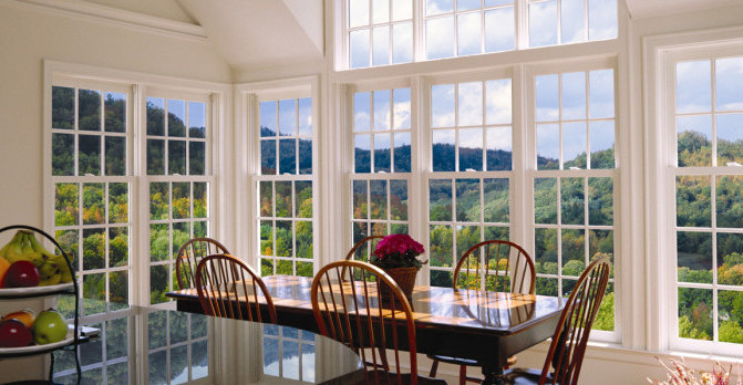Window Tinting Service in Maryland