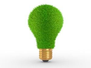 A local co-op's energy savings contest can help members save thousands in utility expenses.