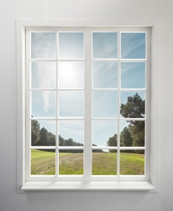 Here are a few tips for choosing your window tinting.
