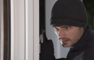 Here are a few tips for keeping your home secure while you are away.