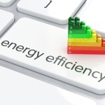 Here are a few ways energy companies are improving the efficiency of residential households.