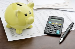 Here are a few ways to cut down on your energy expenses.