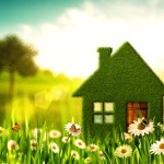Here are a few ways you can reduce your home's energy consumption.