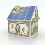 Maryland has approved $95 million in funds aimed at improving household energy efficiency throughout the state.