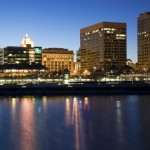 Milwaukee is committing $100 million to expanding its energy efficiency profile.