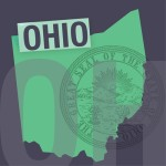 The Ohio state legislature is considering a bill that would freeze energy standards.