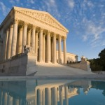 The Supreme Court recently ruled mostly in favor of the EPA.