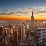 Two new laws in New York are driving demand for greater energy efficiency standards.